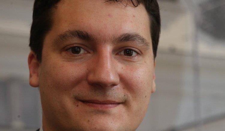 Крум Зарков: Всяко усилие си заслужава, за да спрем да изпращаме и да ни изпращат до летището